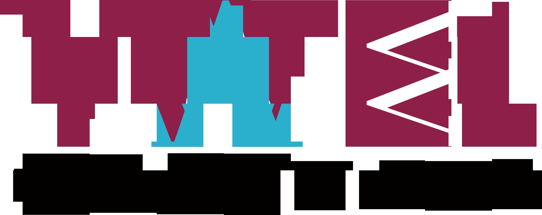 株式会社WAVE1(ウェーブワン)